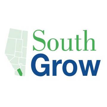 southgrow.jpg