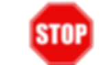 stop-clipart-5.png