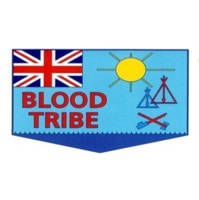 Blood Tribe.jpg