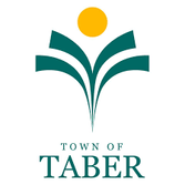 town of taber.png
