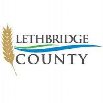 lethbridge county.jpeg