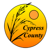 cypress county.png
