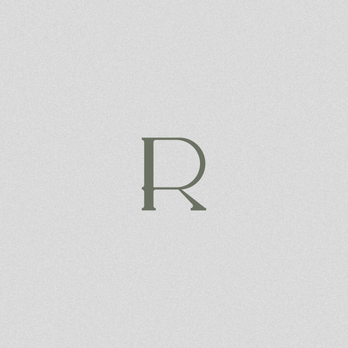 Rona Modern Display Serif