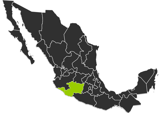 Mapgreenskocolimamichoacan.png