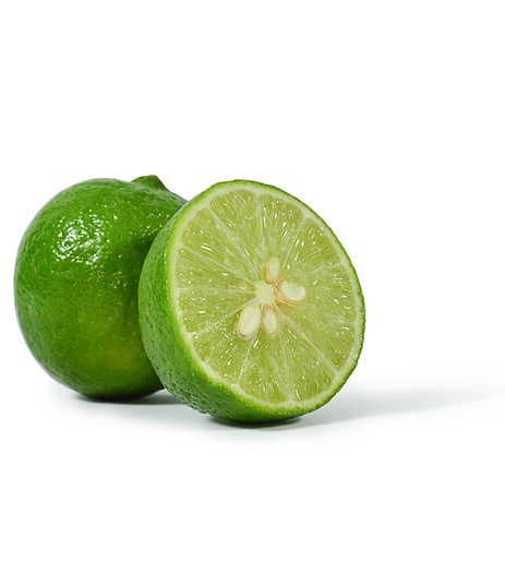limonmexicano.png