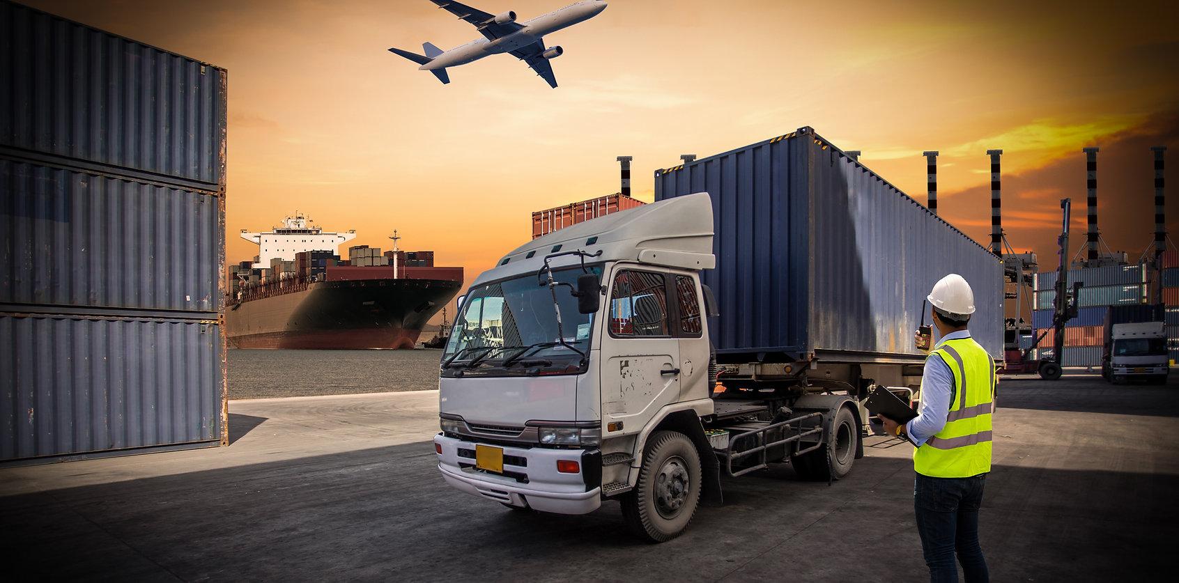 LogisticLand.jpg