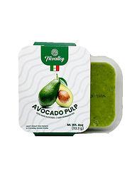 avocadopulp.jpg