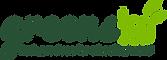Logogreensko.png