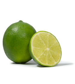 limonpersagreenskolime (3).png