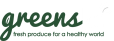 Logogreenskowhite (1).png