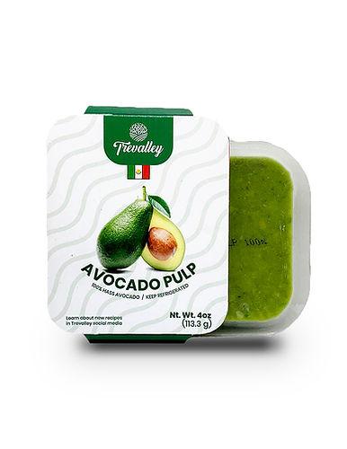 AvocadoPulp (1).jpg