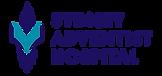 SAH-New-Logo.png