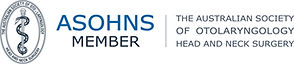 ASOHNS_logo_COL_WEB.jpg