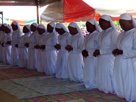 Burkina Faso: bispos alertam para tentativa de criar conflito inter-religioso