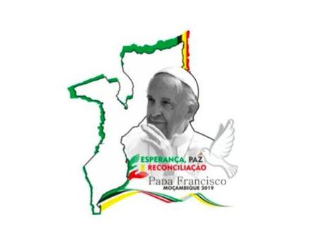 """UCM promove palestra """"Papa Francisco, Peregrino de Esperança, Paz e Reconciliação"""""""