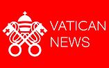 VATICAN-NEWS-LOGO.png