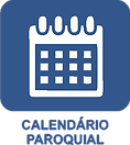 calendario-paroquial.png