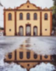 catedral-cruz-das-almas.png