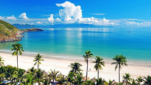 playa-varadero-min.jpg