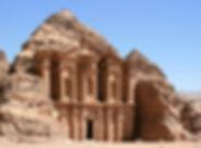 The_Monastery,_Petra,_Jordan8.jpg