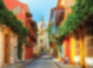 Cartagena-Wallpapers-HD.jpg
