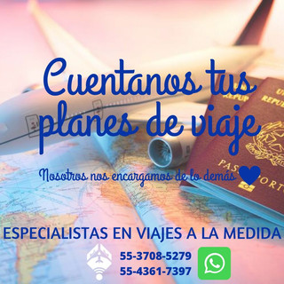 CUENTANOS TUS PLANES DE VIAJE.jpg