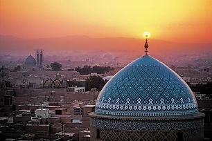 126712-Iran-yazd-748x499.jpg