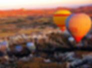 Estambul-y-Capadocia-img-1.jpg