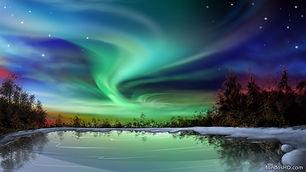 aurora-boreal-5209b64ceb744.jpg