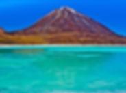 Laguna_Verde_Bolivia.jpg