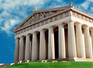 Acropolis-Hd-Wallpaper-1920x1200.jpg