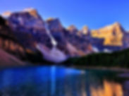 banff_national_park_canada_lake_louise_1