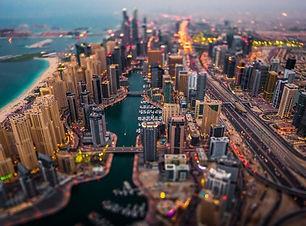 dubai_marina_buildings-t3.jpg