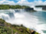 vistas-cataratas-niagara.jpg