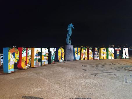 6 sitios imperdibles en Puerto Vallarta