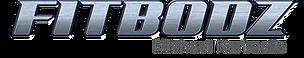 Fitbodz Michael Karimalis Header Logo
