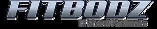 Fitbodz Michael Karimalis Logo