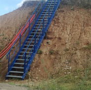 Laiptai 3.jpg