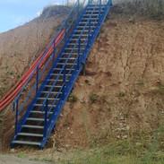 Laiptai 3a.jpg