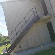 Laiptai 2c.jpg