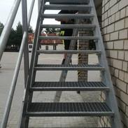 Laiptai 1.jpg