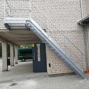 Laiptai 1a.jpg