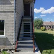 Laiptai 2a.jpg