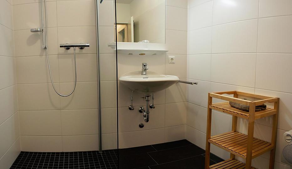 badkamer 104.jpg