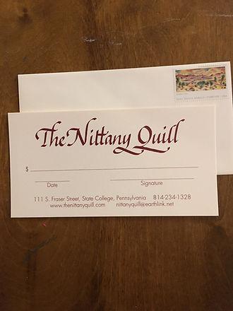 NQ Gift Certificate.JPG