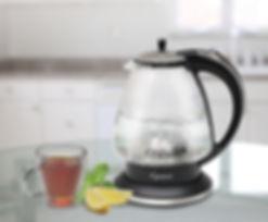 Tea Kettle.jpg
