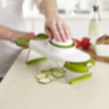 Chefn Pull Slice.jpg