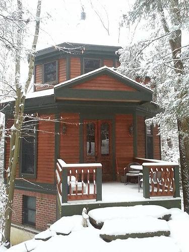 studio house snow.jpg