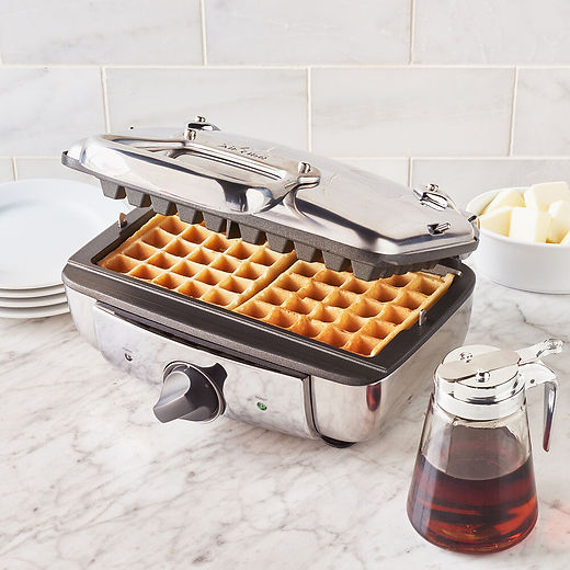AC 2 waffle maker 2.jpg