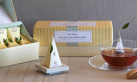 Tea-Tasting-AssortmentA001.jpg